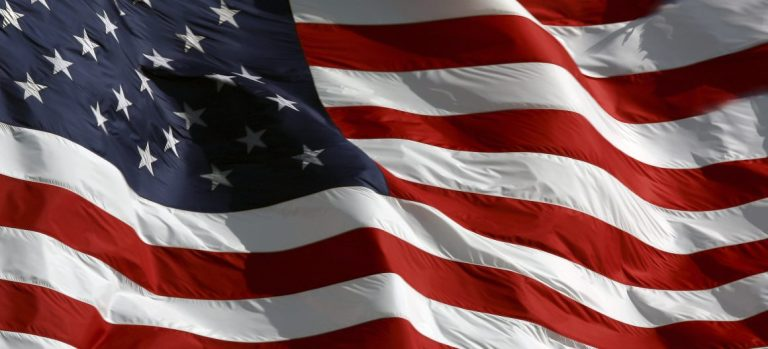 cropped-random-wallpapers-american-flag-wallpaper-343171.jpg